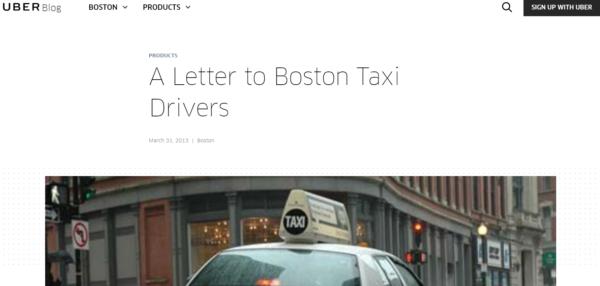 uber-negativity-example