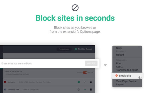 block-site-example