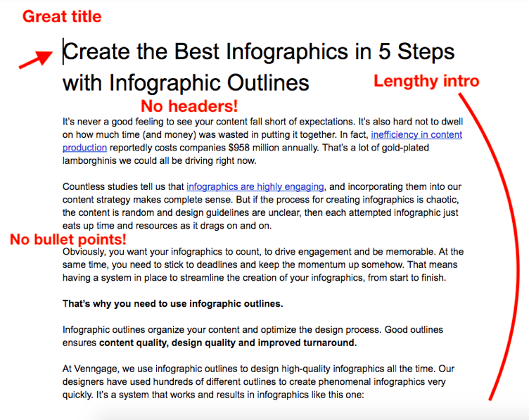blog-post-infographic-example