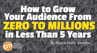grow-audience-from-zero-to-millions