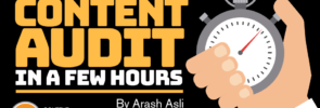 how-to-do-content-audit