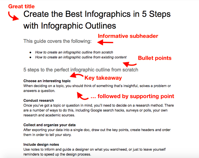 infographic-outline-header-examples