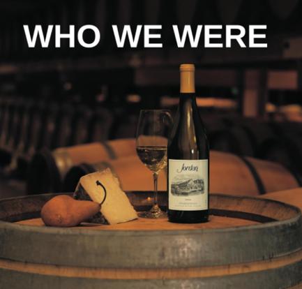 jordan-winery-1990s-example