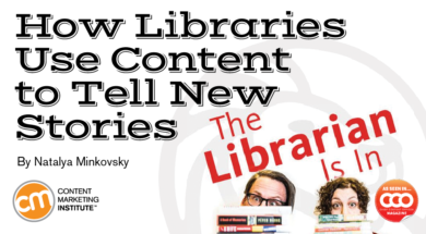 libraries-content-stories