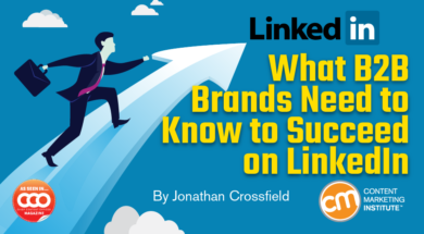 linkedin-b2b-brands-succeed