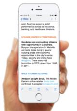 mobile-native-ads