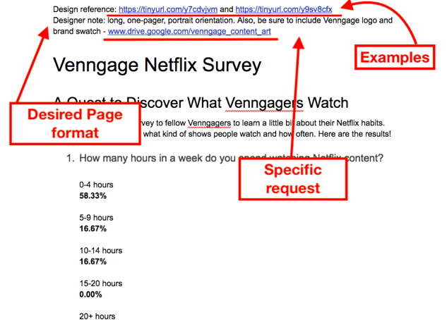 netflix-survey-design-notes