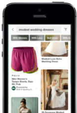 pinterest-native-ad-dicks-sporting-goods