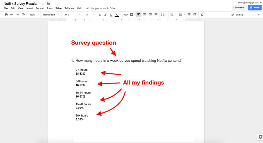 qualitative-responses-document