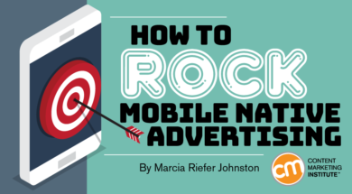 rock-mobile-native-advertising