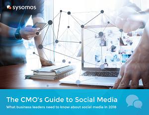 Sysomos_CMO_SM_Guide_cover