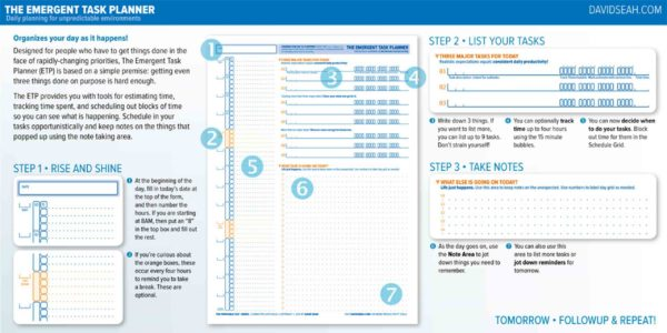 the-emergent-task-planner-template