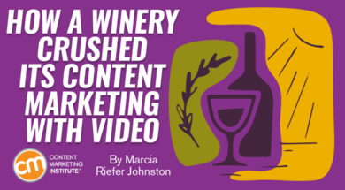 winery-crushed-content-marketing-with-video
