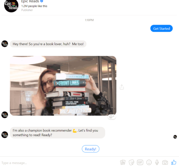 chatbot-images-example