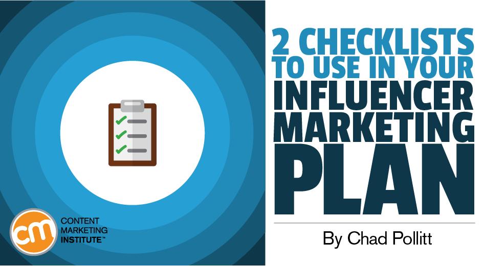 checklists-influencer-marketing-planning (1)