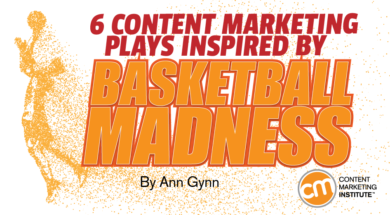 content-marketing-basketball-madness