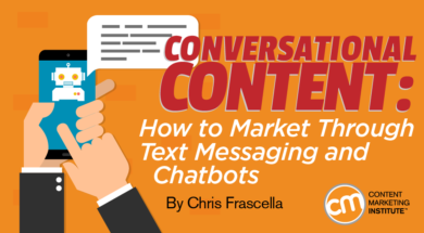 conversational-content-text-messaging-chatbots