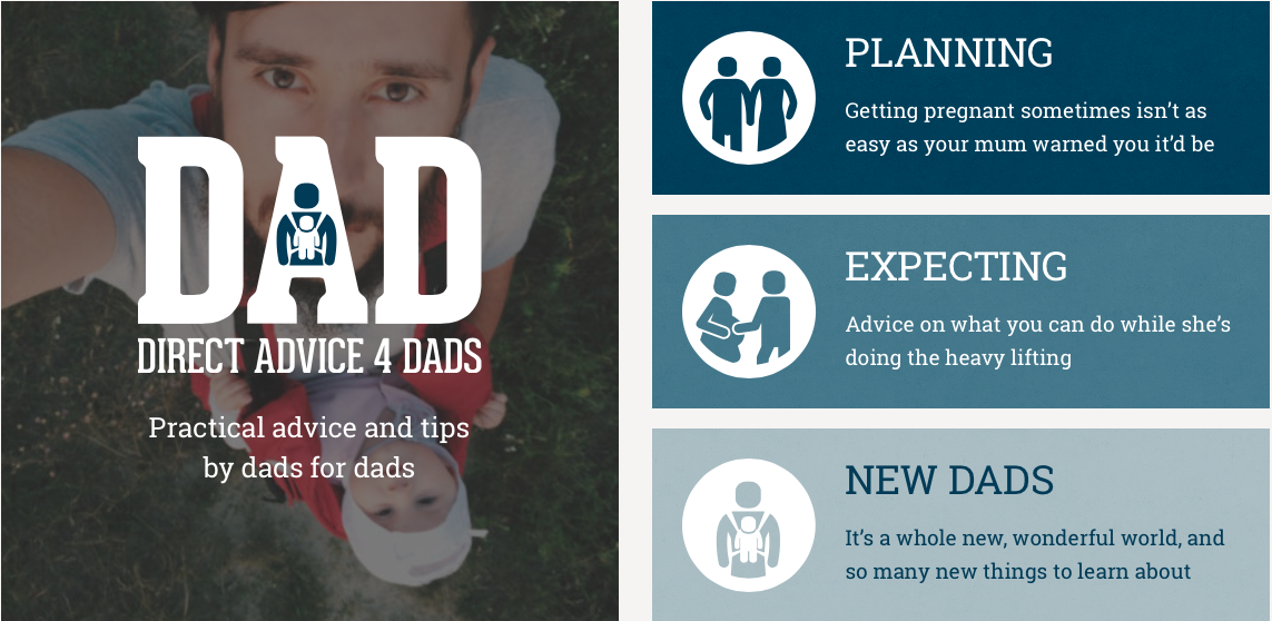 direct-advice-for-dads
