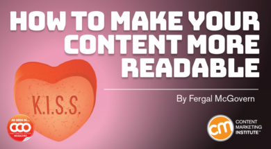 how-content-more-readable