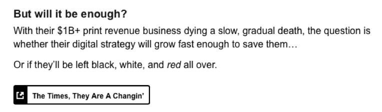 hustle-joke-example