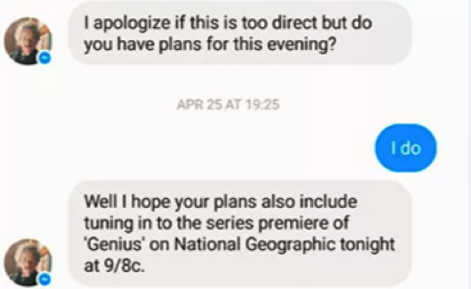 national-geographic-genius-chatbot-example