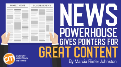 news-powerhouse-pointers-better-content