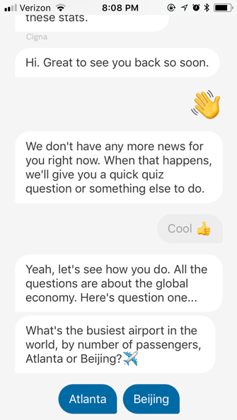 quartz-chatbot-example
