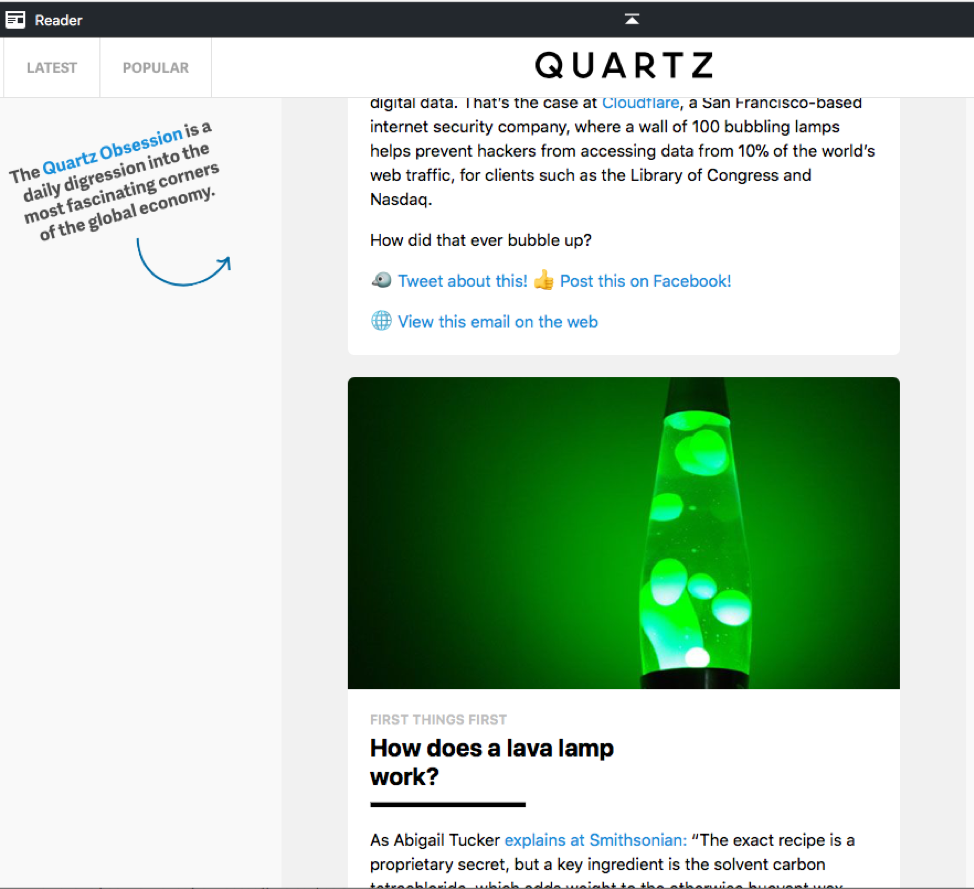 quartz-obsession-newsletter
