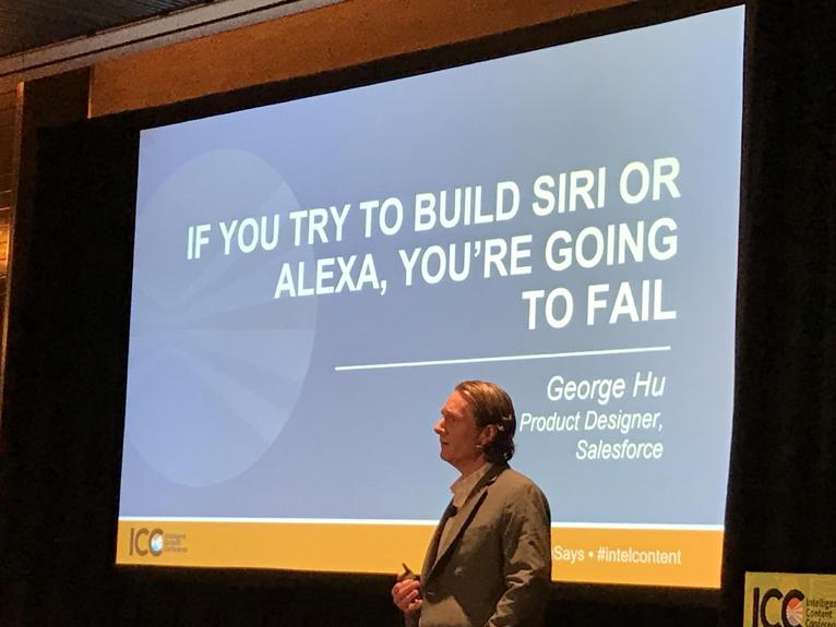 salesforce-product-designer-speech