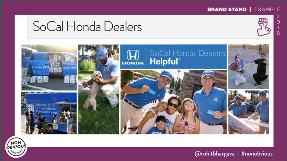 socal-honda-dealers