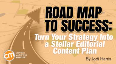 stellar-editorial-content-plan