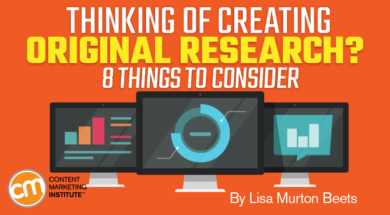 thinking-creating-original-research