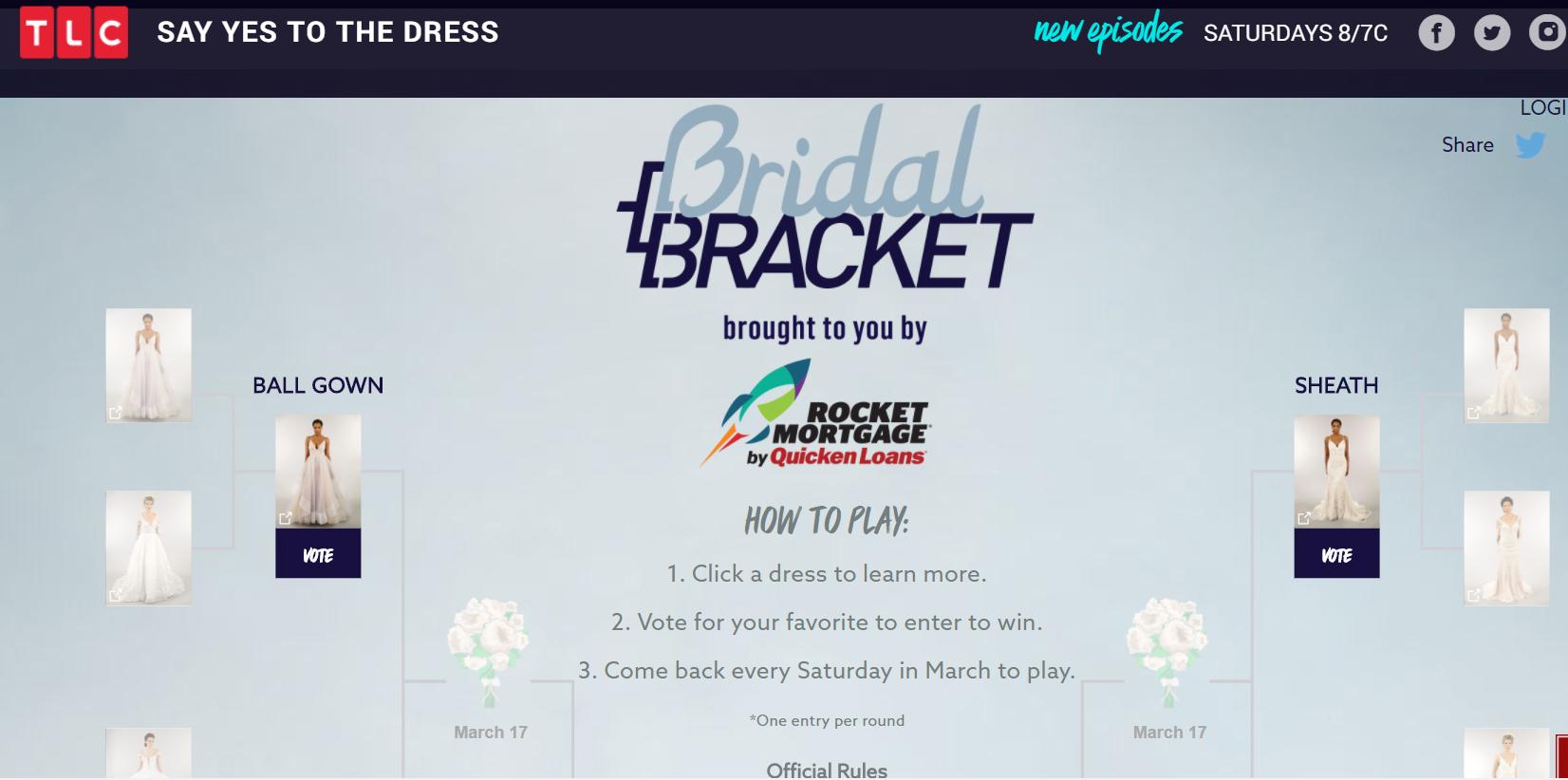 tlc-bridal-brackets
