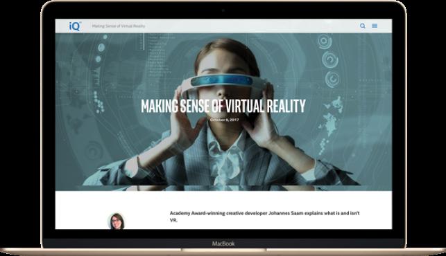 virtual-reality-series