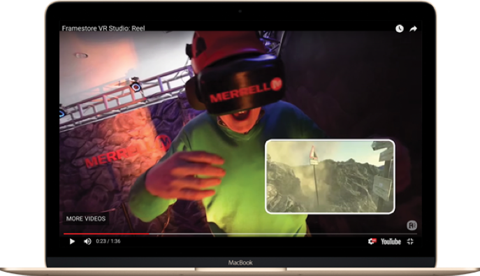virtual-reality-short-feature-video