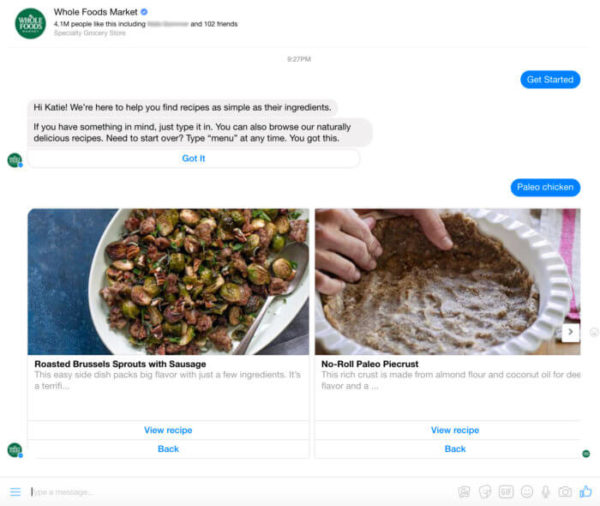 whole-foods-messenger-example