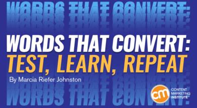 words-that-convert
