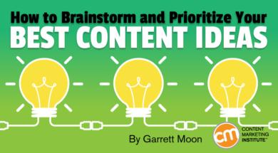 brainstorm-prioritize-best-content-ideas