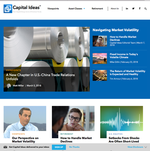 capital-ideas-homepage