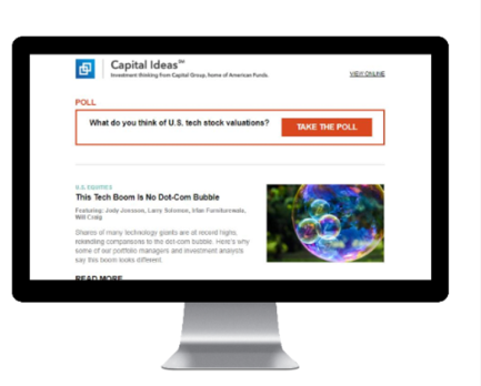 capital-ideas-weekly-highlight-email