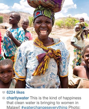charity-water-instagram