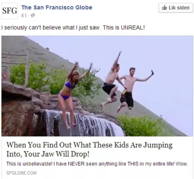 clickbait-headline-example