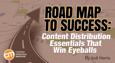 content-distribution-essentials