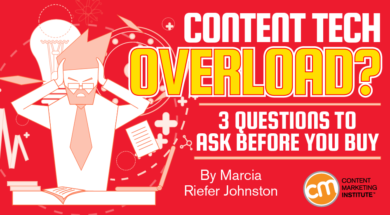 content-tech-overload-questions-ask