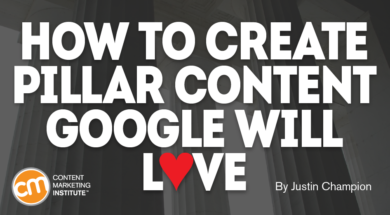 create-pillar-content-google-love