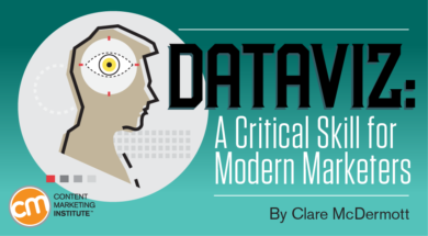 dataviz-critical-skill-modern-marketers (1)