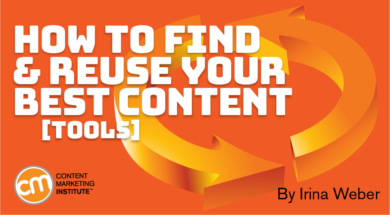 find-reuse-best-content-tools