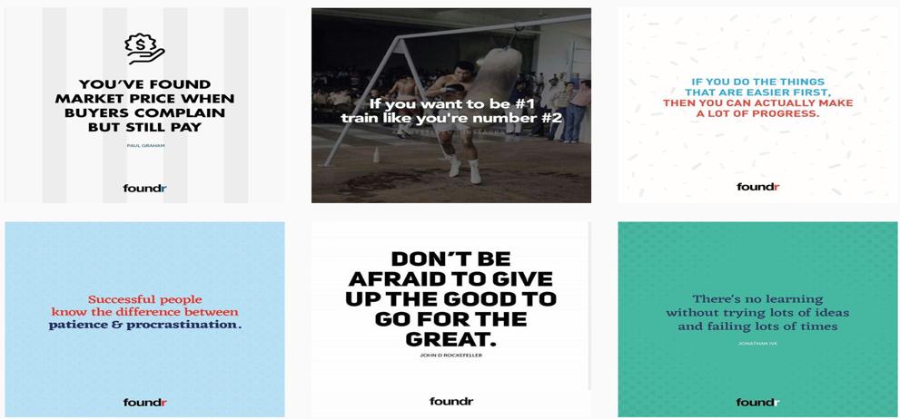 foundr-instagram-profile-quotes