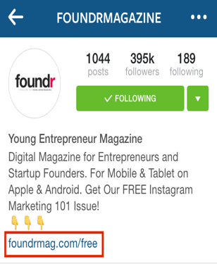 foundr-magazine-profile