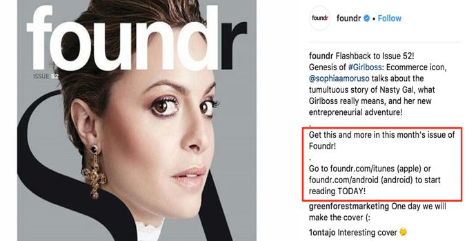 foundr-promotional-post-cta